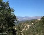 6598 San Marcos Pass Road - Photo 1