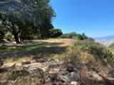 6598 San Marcos Pass Road - Photo 2
