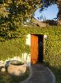 5200 Foxen Canyon Road - Photo 31