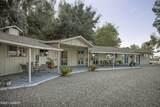 3280 Via Rancheros Road - Photo 26