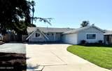3823 Angeles Road - Photo 1