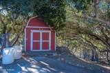808 San Pasqual Canyon Road - Photo 26