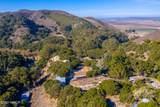 808 San Pasqual Canyon Road - Photo 31