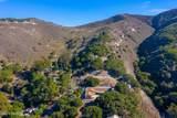 808 San Pasqual Canyon Road - Photo 34