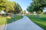 515 Boscoe Court - Photo 35