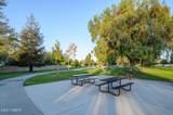 515 Boscoe Court - Photo 38