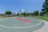 515 Boscoe Court - Photo 39