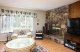 1123 Clubhouse Drive - Photo 19