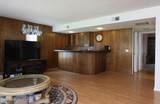 1123 Clubhouse Drive - Photo 20