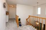 1123 Clubhouse Drive - Photo 31