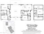 850 Sienna Way - Photo 36