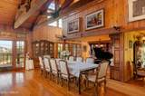 4125 Tims Road - Photo 11
