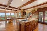 4125 Tims Road - Photo 15