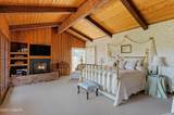 4125 Tims Road - Photo 18