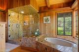 4125 Tims Road - Photo 19