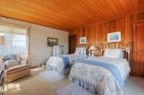 4125 Tims Road - Photo 22