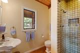 4125 Tims Road - Photo 25