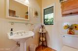4125 Tims Road - Photo 26