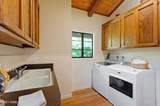 4125 Tims Road - Photo 27