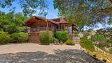4125 Tims Road - Photo 3