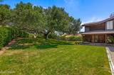 4125 Tims Road - Photo 30