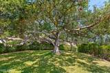 4125 Tims Road - Photo 31