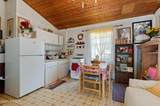 4125 Tims Road - Photo 36