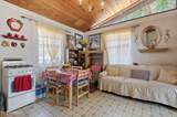 4125 Tims Road - Photo 37