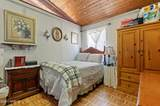 4125 Tims Road - Photo 38