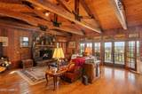 4125 Tims Road - Photo 6
