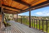 4125 Tims Road - Photo 8