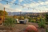 640 Rancho Alisal Drive - Photo 18