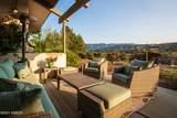 640 Rancho Alisal Drive - Photo 19