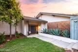 640 Rancho Alisal Drive - Photo 2