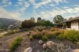 640 Rancho Alisal Drive - Photo 21