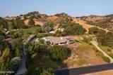 640 Rancho Alisal Drive - Photo 23