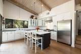 640 Rancho Alisal Drive - Photo 6