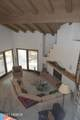 105 Hollister Ranch Road - Photo 12