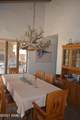 105 Hollister Ranch Road - Photo 13