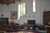 105 Hollister Ranch Road - Photo 14