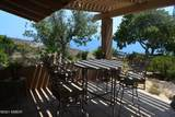 105 Hollister Ranch Road - Photo 17