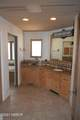 105 Hollister Ranch Road - Photo 19
