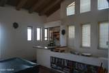 105 Hollister Ranch Road - Photo 22