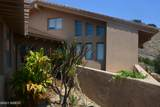 105 Hollister Ranch Road - Photo 29