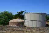 105 Hollister Ranch Road - Photo 33