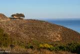 105 Hollister Ranch Road - Photo 38