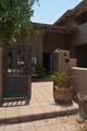 105 Hollister Ranch Road - Photo 6