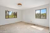 1483 Country Way - Photo 21