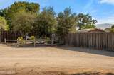 1483 Country Way - Photo 29