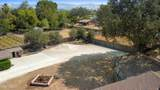1483 Country Way - Photo 31